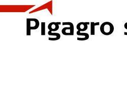 Pigagro jpg
