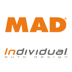 MAD-logo-inzercia