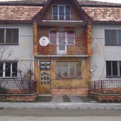 RD-Nová-Bašta-Z-3814-151-800x460