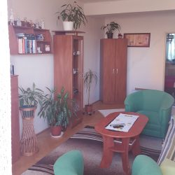 2-izbovy byt