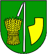 Erb obce Ivanice