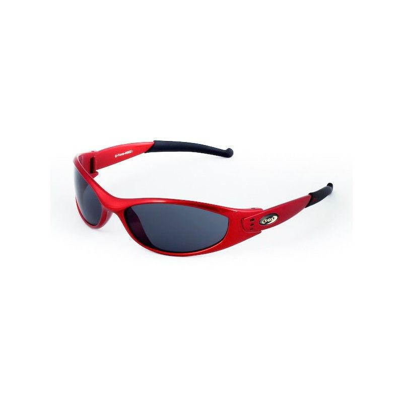 g-force-sportove-okuliare