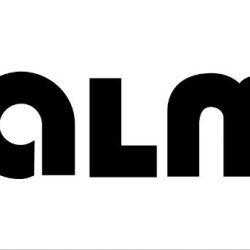 Calmit-Logo
