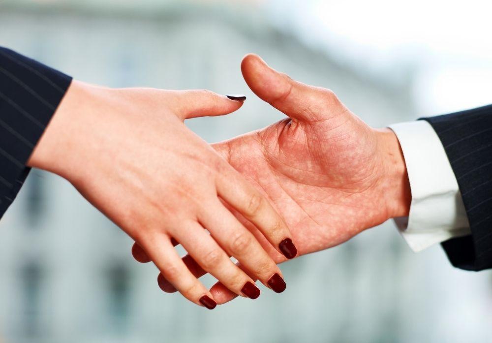 3-handshake-original