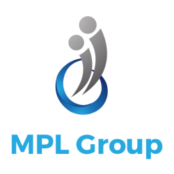 MPL Group-png-615x407