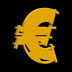 euro-1792502_960_720