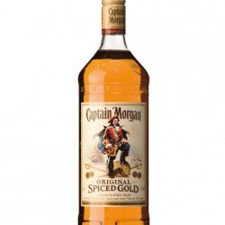 captain-morgan-spiced-gold-1l-35