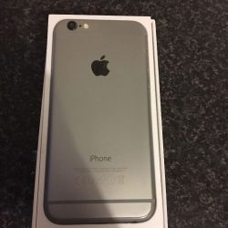 Apple-Iphone-6-Space-Grey-16GB3