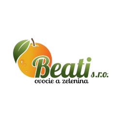 BEATI logo squared