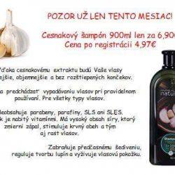 FB_IMG_1519725397226