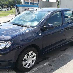 Dacia Sandero 1_zmensena (2)