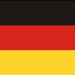 nemeckovlajka_0