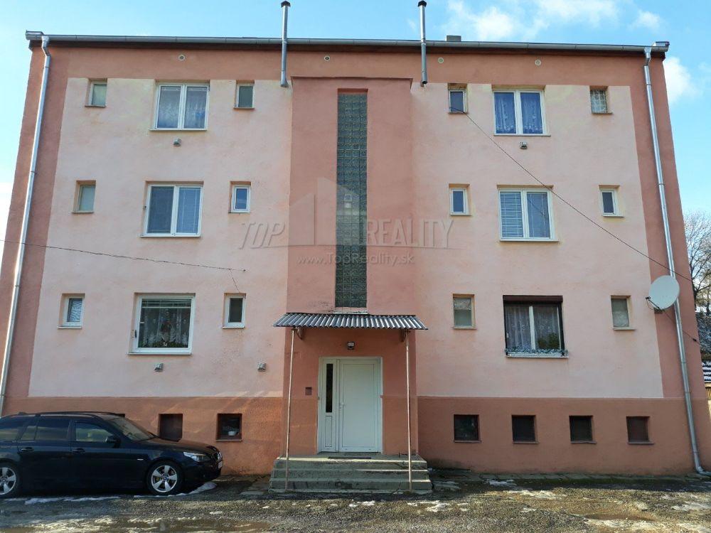 predaj-3-izboveho-bytu-v-rimavskej-bani-d1-671-6712852_1