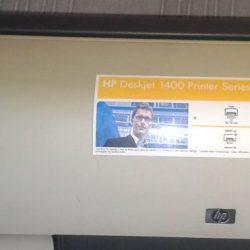 HP 1430 (2)