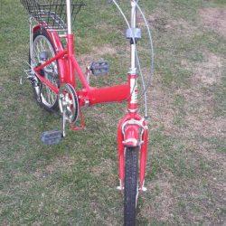 Bycikel na predaj