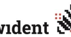 ewident logo