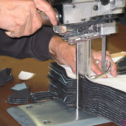 Fabric-Cutting-Tools-