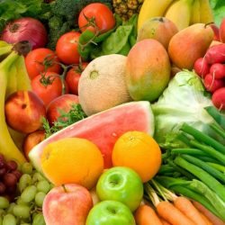 zelenina,-ovocie-223115