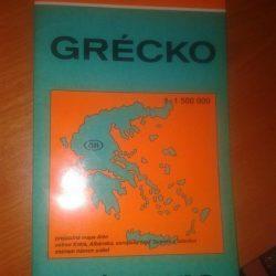 ba_orig_3370996518_knihy-mapy-a-atlasy-automapa-grecka