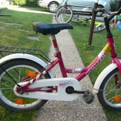 bicykel 008