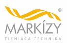 markizy-logo-r (2) male