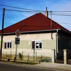01. ház
