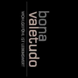 bona valetudo logo