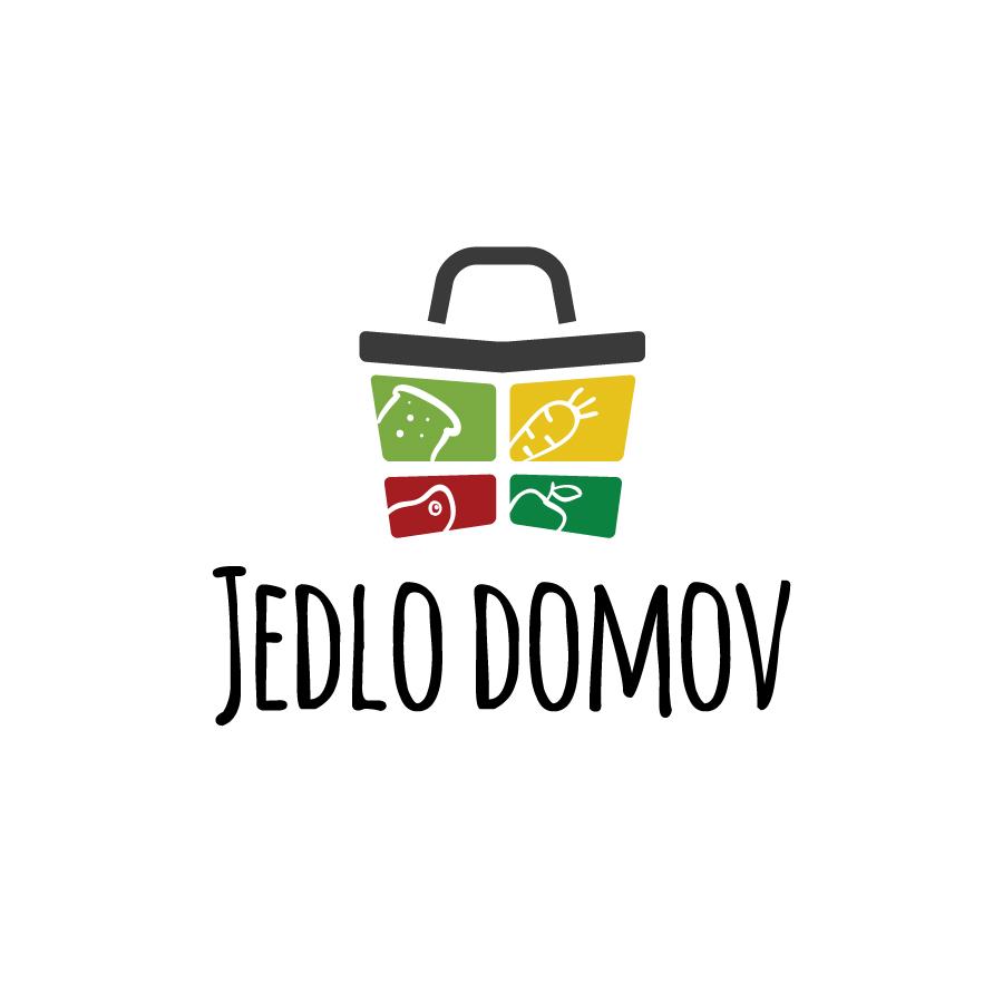jedlo-domov-logo-tmave