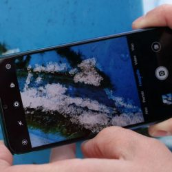 Huawei_P_Smart_2019-9