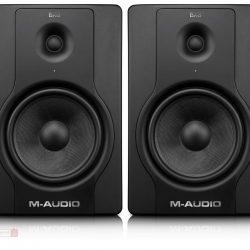 m-audio-bx8-d2 (1)