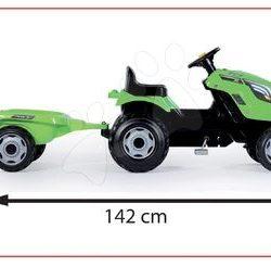 710111-f-smoby-traktor