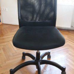 Stolička_1