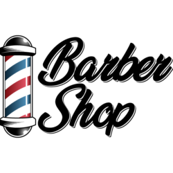 barbershop_dribbble