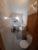 Na predaj päťizbový byt v Lučenci - Image 4