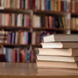 knihy vseobecne