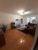 Na predaj päťizbový byt v Lučenci - Image 3