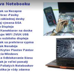 Servis Notebookov_www.pcx.sk