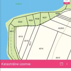 Screenshot_20210329-184914_Chrome