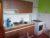 kuchyna-2
