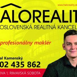 A4_kamensky_2020