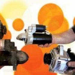 ba_orig_3320530560_auta-nahradne-diely-startery-a-alternatory-vymennym-sposobom